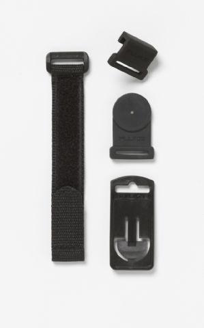 Fluke T-PAK meter hanging kit