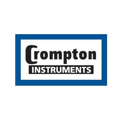 Crompton Instruments Logo