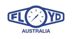 Floyd Logo