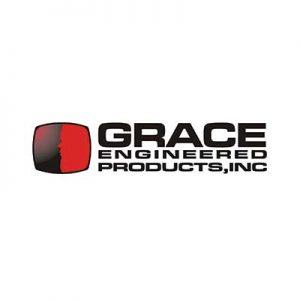 Grace Engineered Products, Inc logo