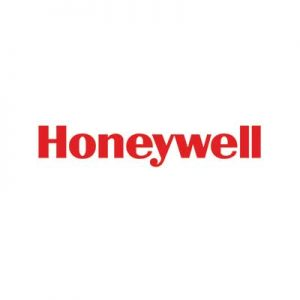 Honewell Logo
