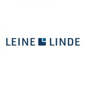 Leine Linde Logo