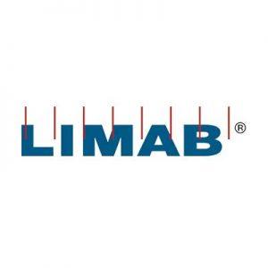 LIMAB Logo