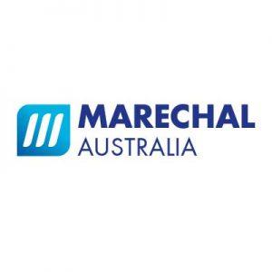 Marechal Logo