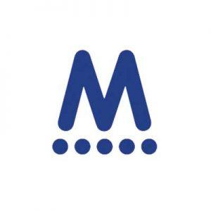 Mechan Controls Logo