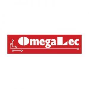 OmegaLec Logo