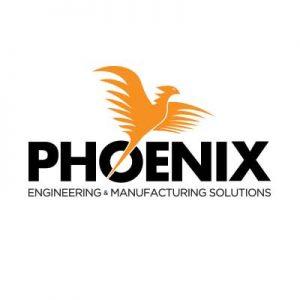 Phoenix EMS Logo