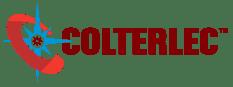 Colterlec