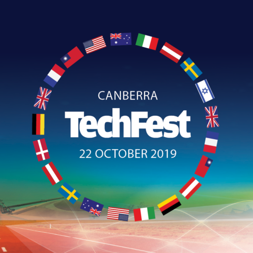 TechFest Canberra