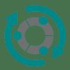 moxa-remote-connect-feature-auto-configuration